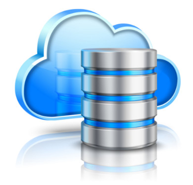 Hosting_cloud-Computing_1