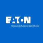 Eaton_cat