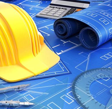 Engineering & Design