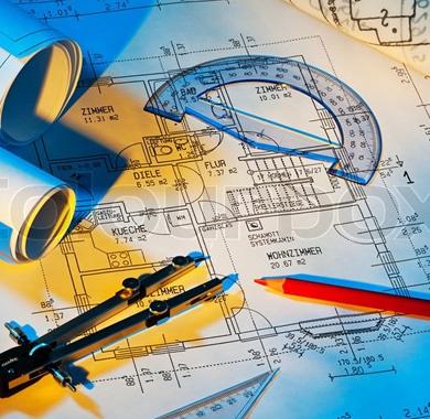 Engineering & Design1