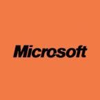 Microsoftcat