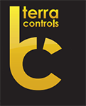welcome to TERRA-